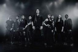 imagen de Eluveitie – Regresa con nuevo album y alineacion