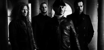 imagen de Akercocke – vuelven con nuevo album despues de 10 años