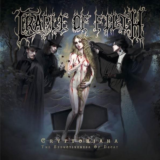 cradle-of-filth-cryptoriana-cover