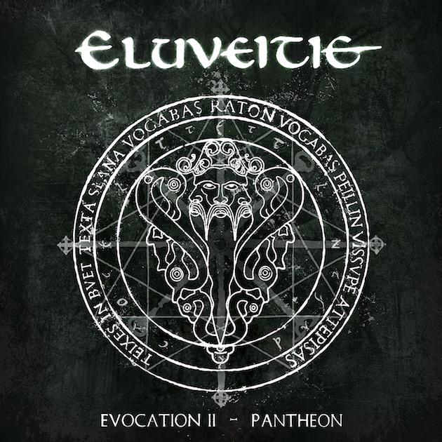 eluveitie-evocation-ii-pantheon