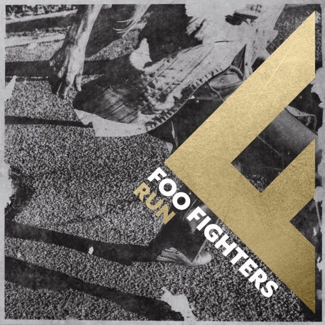 foofightersruncd