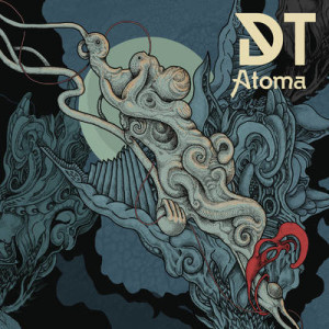 review de Dark Tranquillity | Atoma