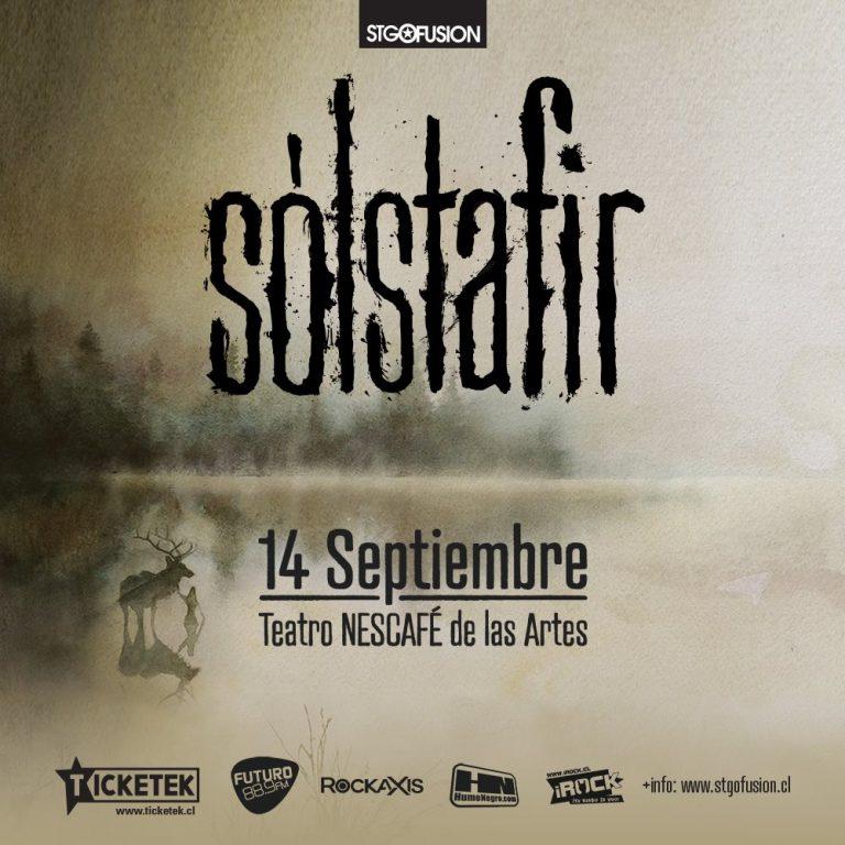 Solstafir-en-Chile-768x768