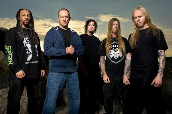 Suffocation-2013