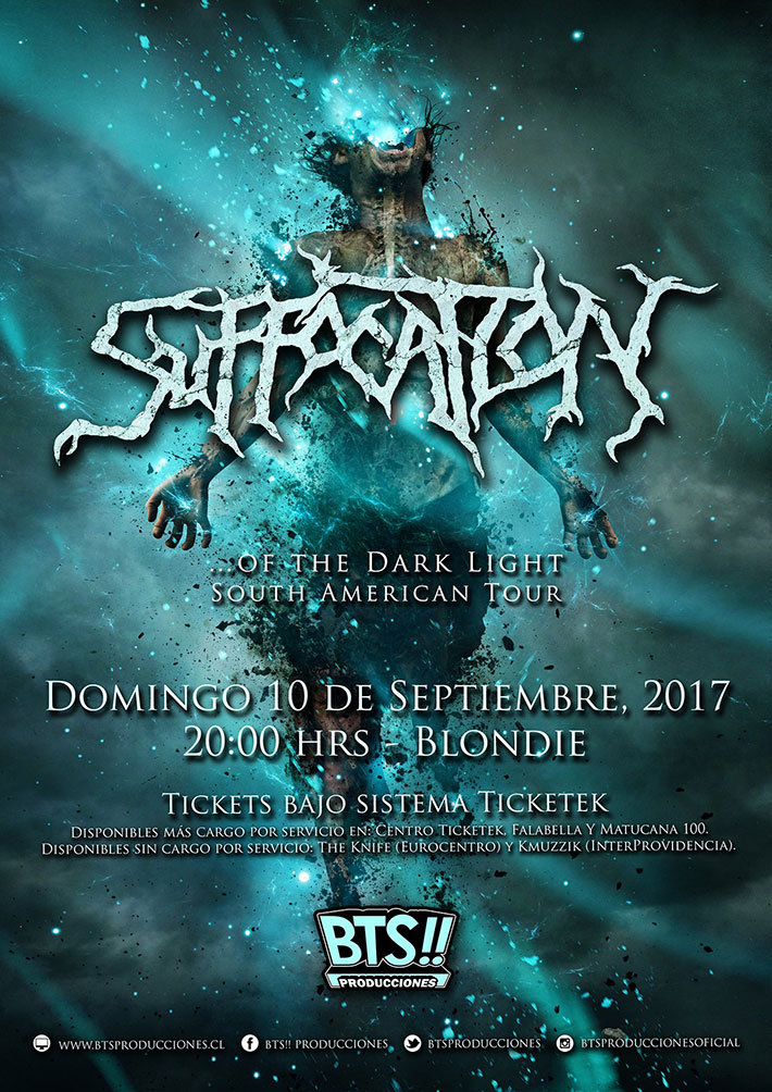Suffocation-en-Chile-1