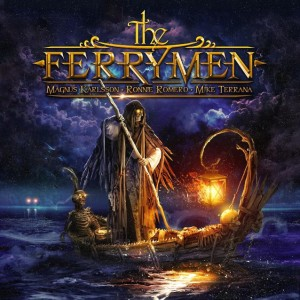 review de The Ferrymen | The Ferrymen