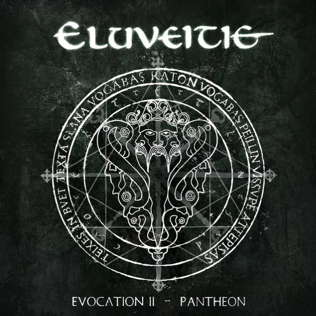 eluveitieevocationiicover