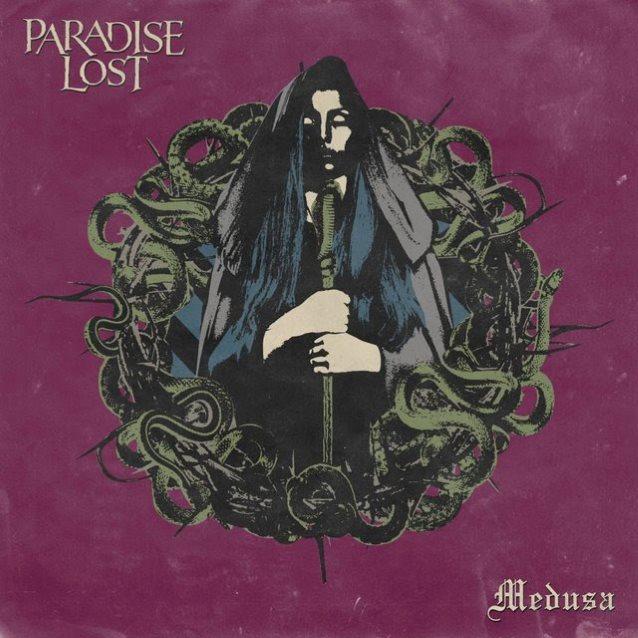 paradiselostmedusacd