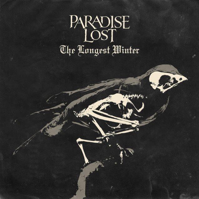 paradiselostthelongestwinter