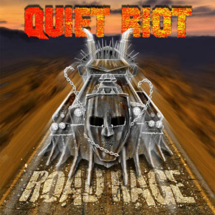 quiet-riot-road.rage