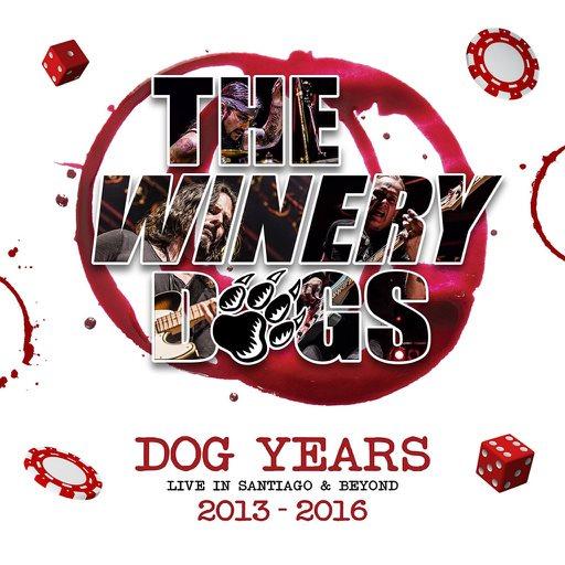 thewinerydogsdogyears (1)
