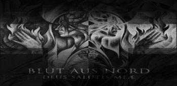 imagen de Blut Aus Nord nos dan detalles de su nuevo disco