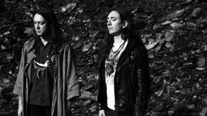 "imagen de Alcest reeditara su álbum debut ""Souvenirs D'un Autre Monde"""
