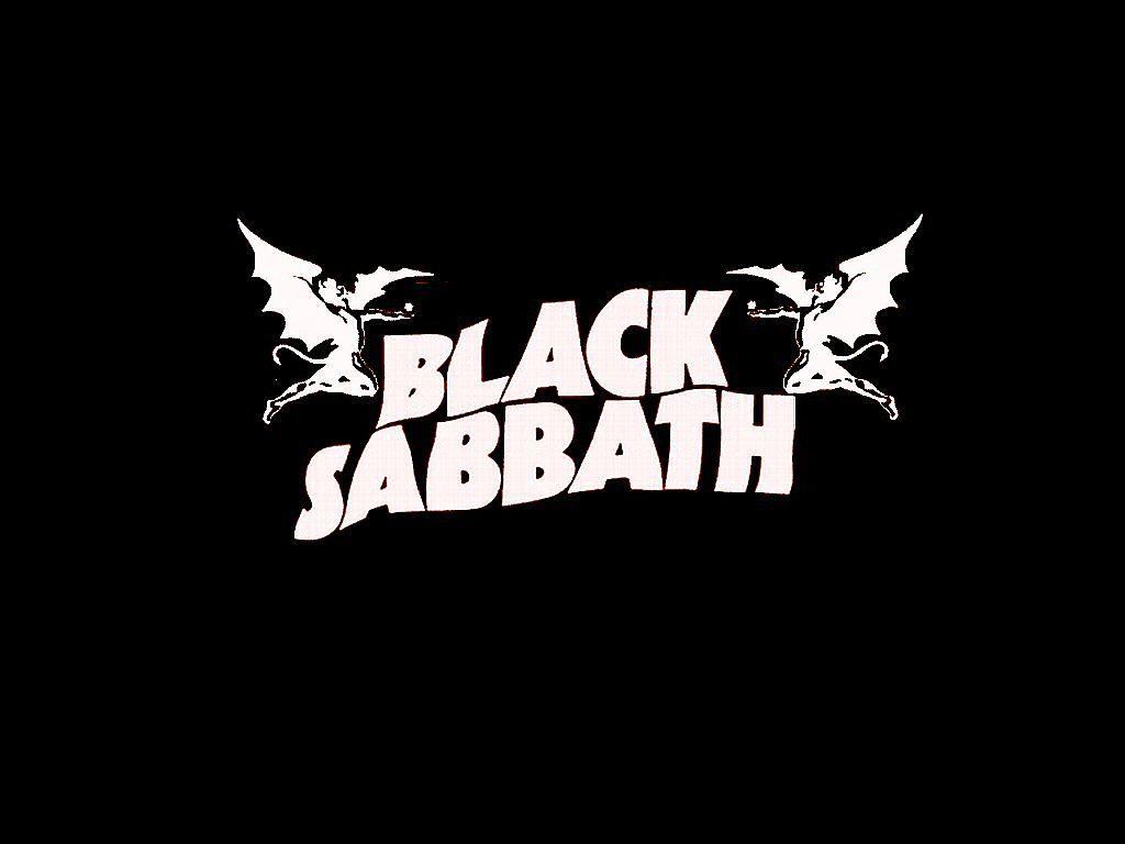 Black Sabbath 1024 1[1]