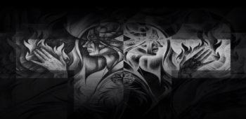 imagen de Blut Aus Nord | Escucha el nuevo adelanto de su proximo album