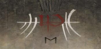 imagen de Todos los detalles del nuevo album de Enslaved