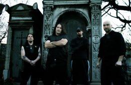 imagen de Immolation agenda tour para Septiembre