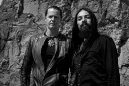 imagen de Satyricon interpretará el Rebel Extravaganzza completo en Tons Of Rock en Noruega