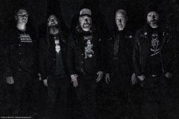 "imagen de The Lurking Fear estrena video lyric oficial para el tema ""The Starving Gods of Old"""