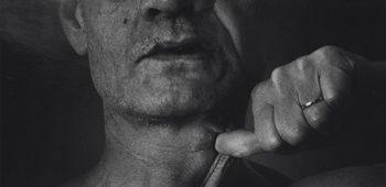 imagen de Throane nos da detalles de su nuevo disco