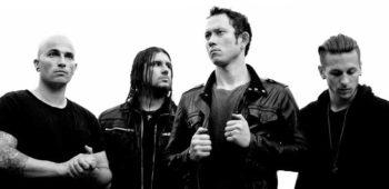 imagen de Trivium – Detalles del nuevo álbum y vídeo musical