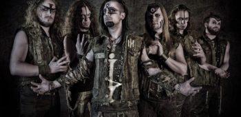 imagen de Revisa los detalles del nuevo álbum de Elvenking
