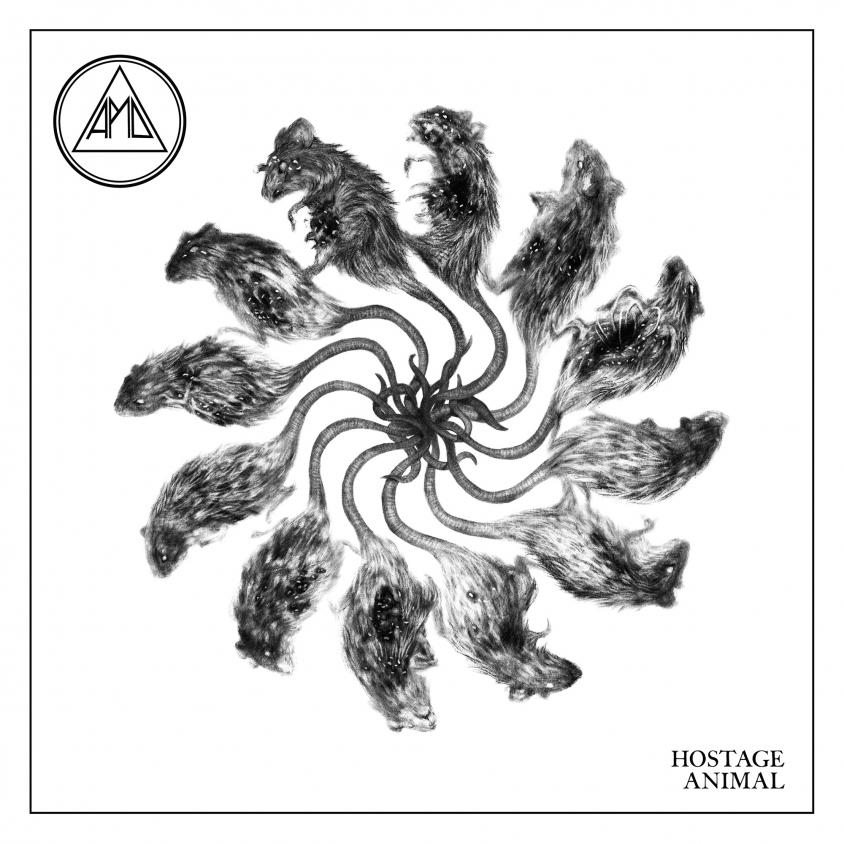 Apmd Album