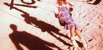 imagen de 23 años del inicio de KORN.