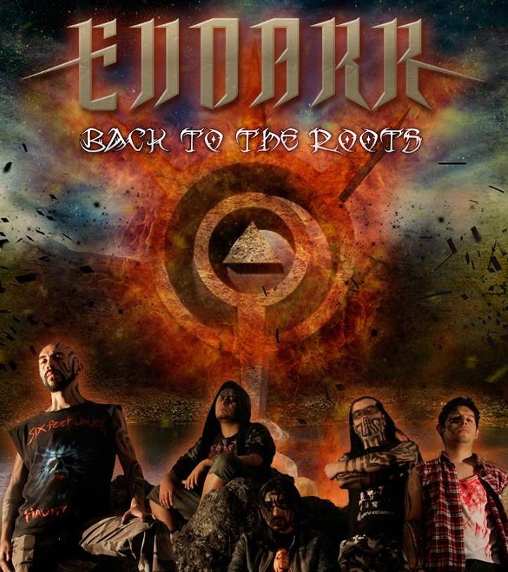 Endark
