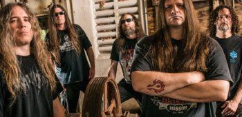 imagen de Cannibal Corpse y Morbid Angel encabezarán tour por Estados Unidos el 2019