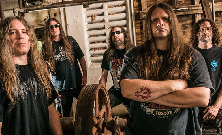 Cannibal Corpse 770x470