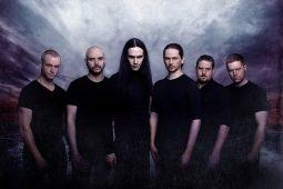 imagen de NE OBLIVISCARIS revela nueva canción