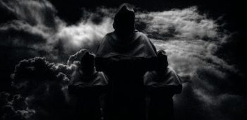 imagen de BLUT AUS NORD comparte su nuevo álbum