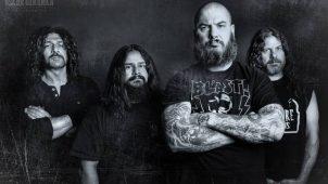imagen de Philip H. Anselmo & The Illegals revelan nueva canción