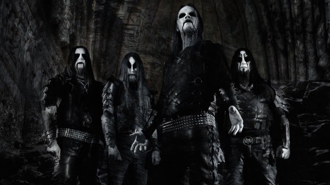 5751b485 Sam Dunn Reviews New Dark Funeral Album Where Shadows Forever Reign Video Image