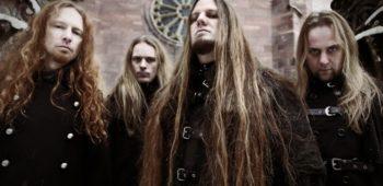 imagen de Los alemanes ATROCITY publican nuevo vídeo para su disco Okkult II