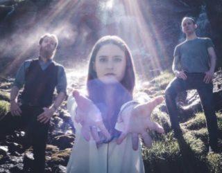 imagen de Cellar Darling publican vídeo musical animado