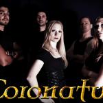 Coronatus Group Promo Photo 2011 2