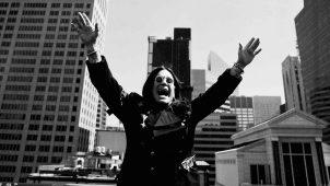 imagen de Ozzy Osbourne: Ranking de Discos, del menos bueno a lo excelente.