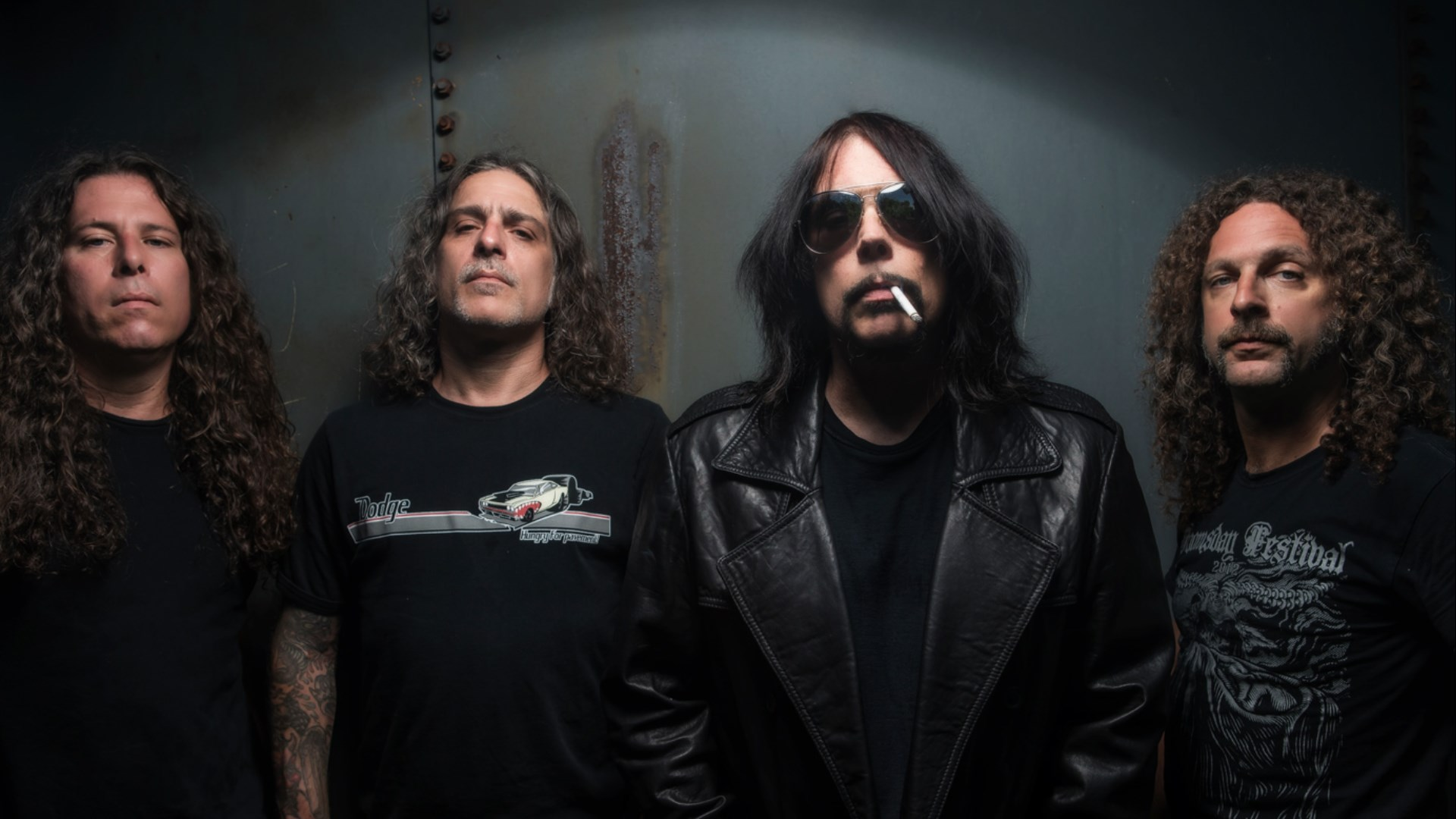 1077623 Monster Magnet