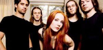 imagen de Epica regresa a CHILE y LATINOAMÉRICA, revisa las fechas aquí.