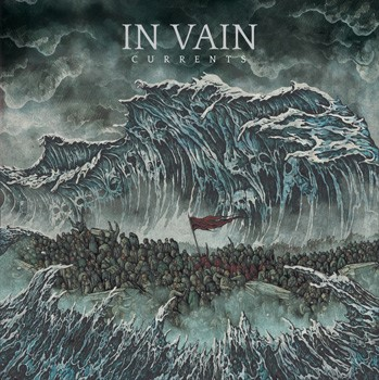 In Vain Currents