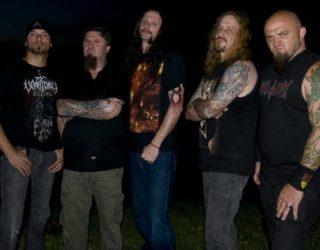 imagen de Malevolent Creation anuncia la nueva alineación para su nuevo álbum.