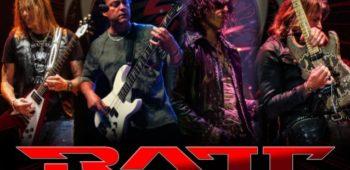 imagen de RATT se embarcaran en una gira para el 2018