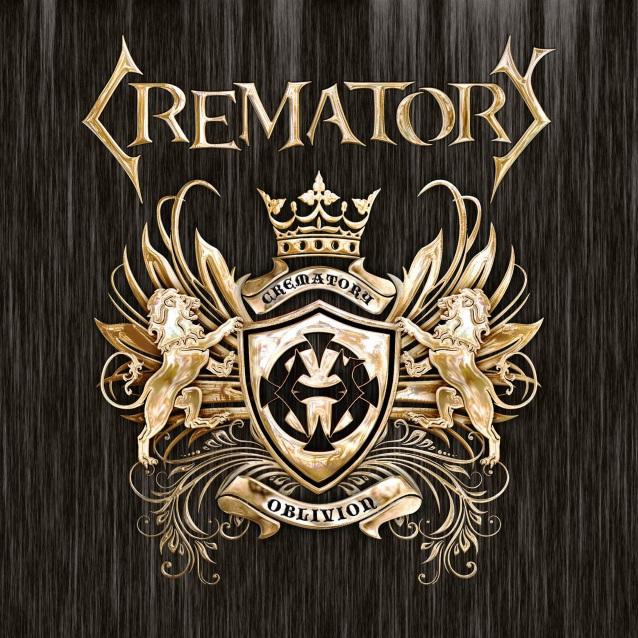 Oblivion Crematory