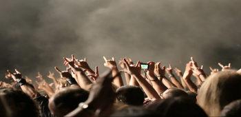 imagen de Los mejores 10 regresos en el ROCK+Metal en la historia.