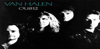 imagen de 10 mejores álbumes de Hard Rock de 1988