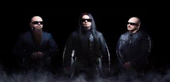 """imagen de DIMMU BORGIR Regresan con nuevo álbum """"Eonian"""", después de 7 años de silencio"""