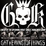 Gatheringofthekings Lineup