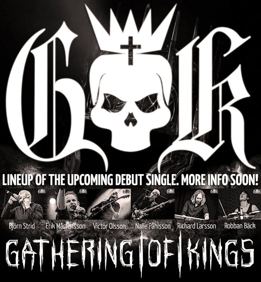Gatheringofthekings Lineup
